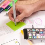 The-App-Design-Process-Tips-and-Steps-to-Follow