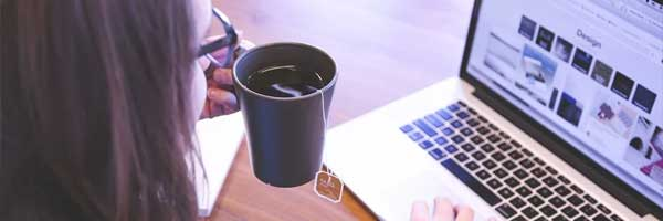 SEO Basics All about Keywords and How to Use them to Your Advantage office coffee - SEO Basics - All about Keywords and How to Use them to Your Advantage