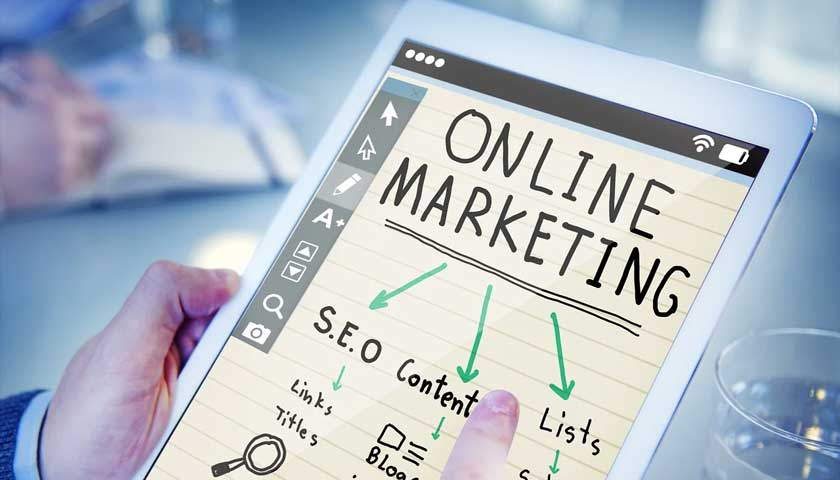 4-Digital-Marketing-Strategies-Online-Casinos-Use-to-Boost-Exposure
